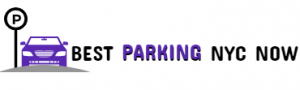 Best Parking NYC Now