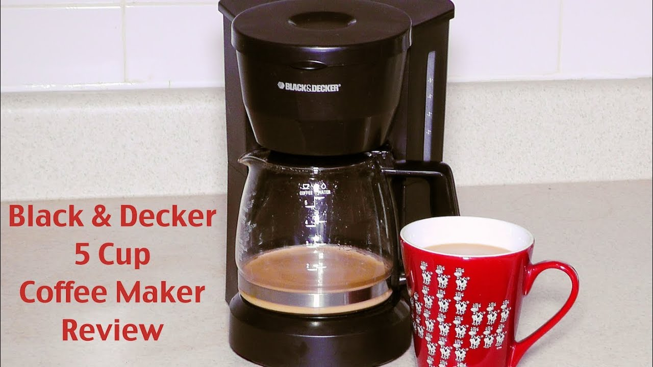 Coffee Machines For Small Company Information