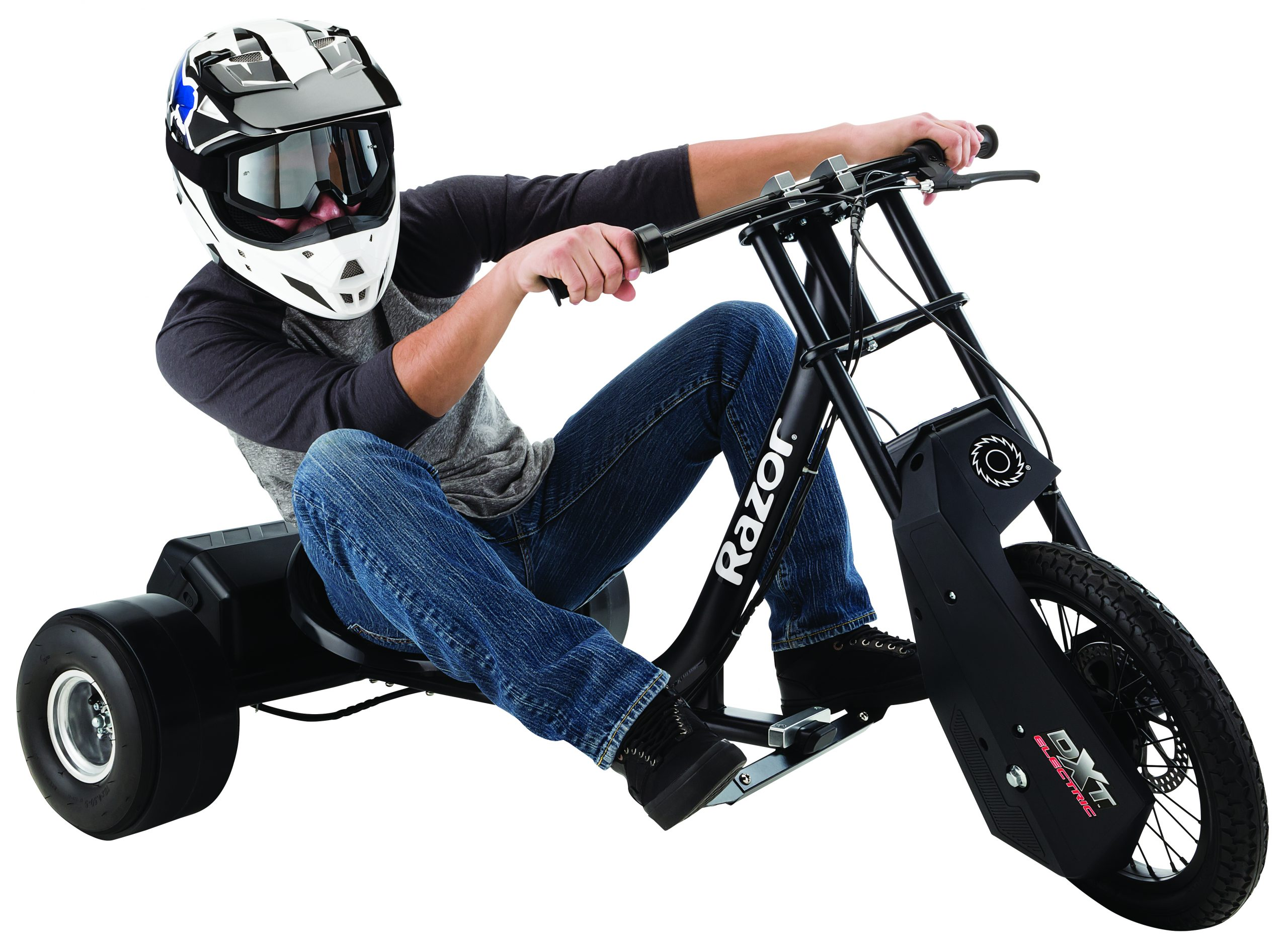 To Drastically Improve Your Tricycle For Adults