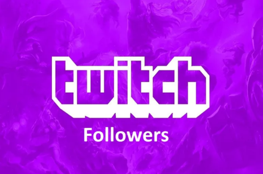 HOW TO INCREASE THE POPULARITY OF YOUR TWITCH ACCOUNT?
