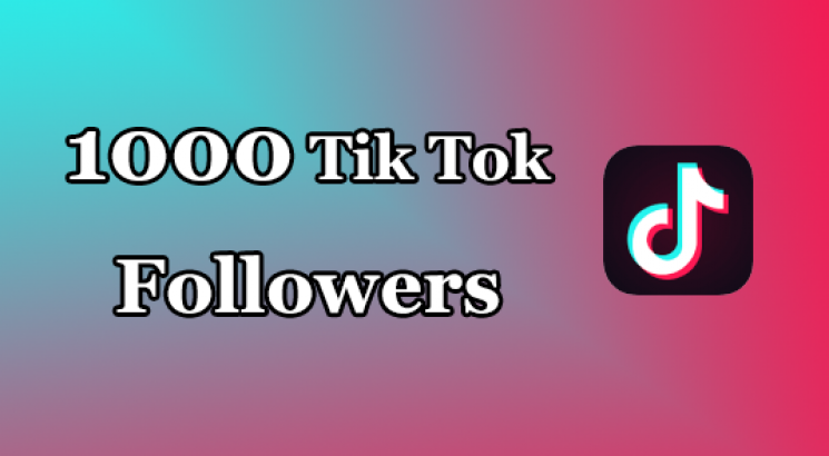 How I Boosted My Tiktok Sights In A Single