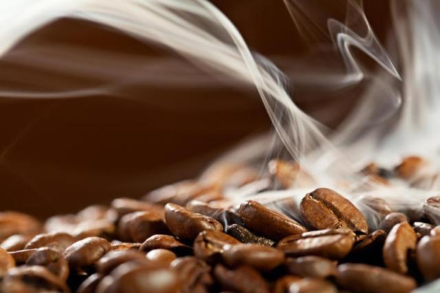 Regarding Coffee Beans And Also What You Must Do