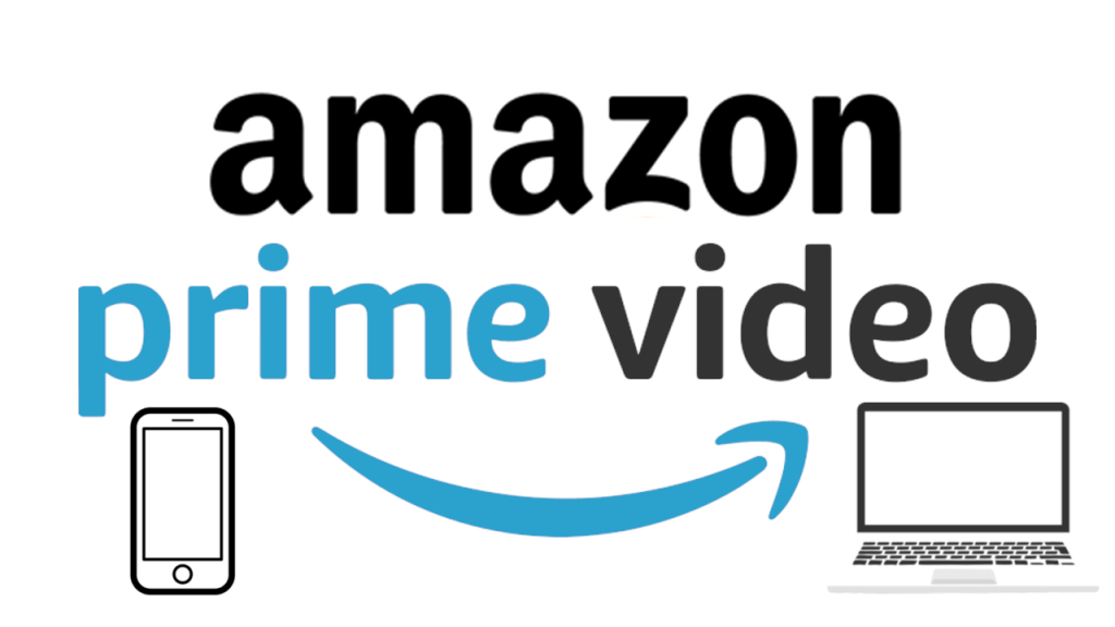 Amazon Best - The Benefits of Online Video Clip Streaming
