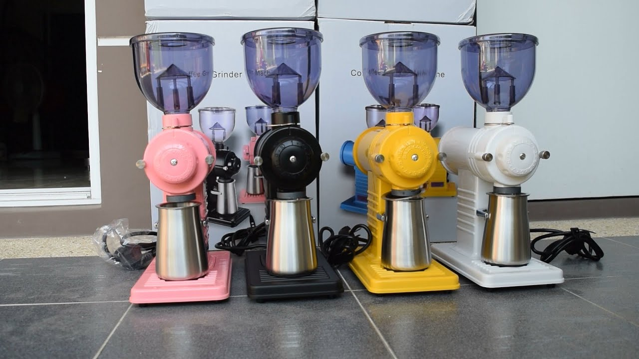 An Unbiased View of Home Brew Coffee Equipment