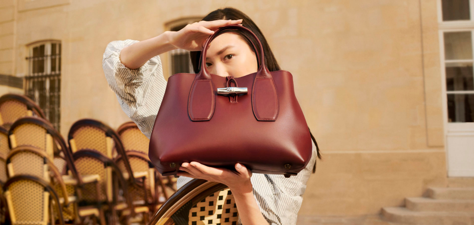 What Can You Do To Avoid Wasting Your Louis Vuitton Malaysia