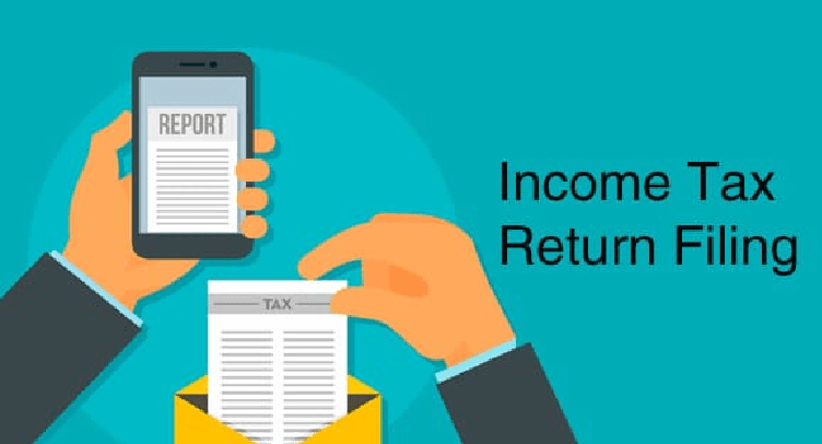 What You Need to Know About Online Tax Filing