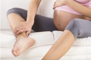 Exercise During Pregnancy - Exercise For Pregnant Women